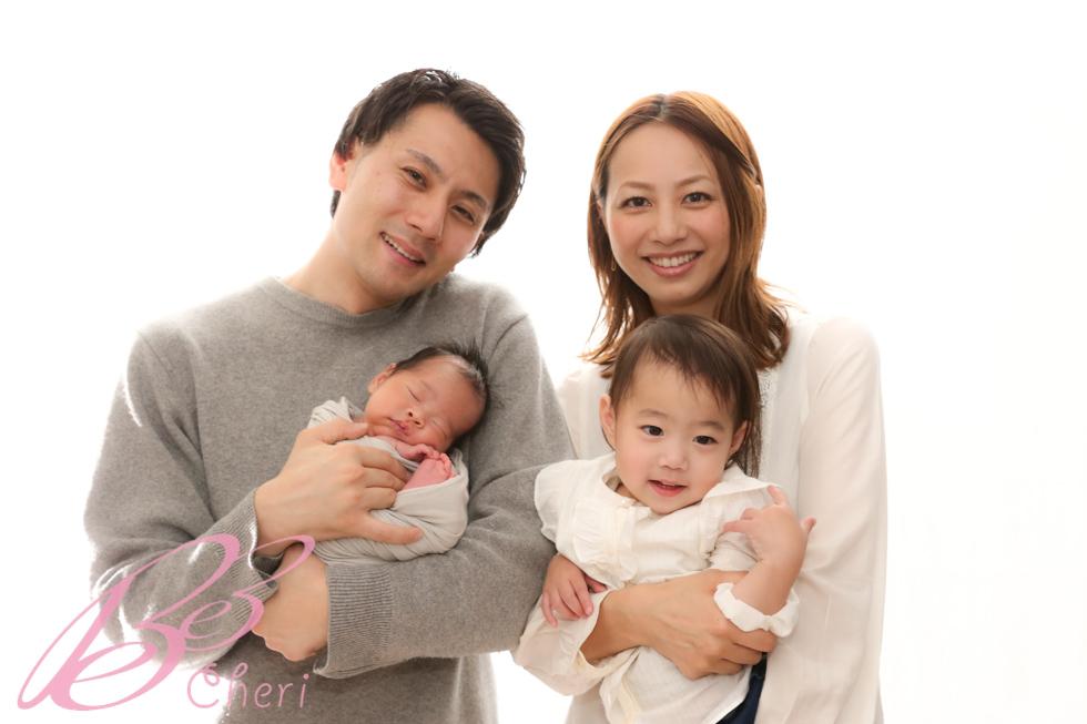 東京都世田谷区201912171-9